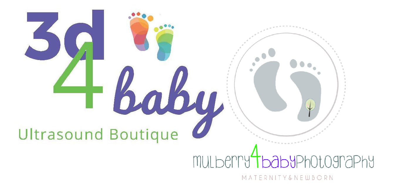 3d-mulberry-logo-2.png